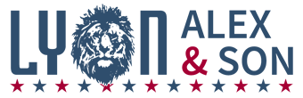 Alex Lyon & Son - America's Auction Company