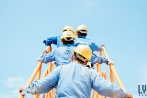 Don't let employees pose a safety risk to your company