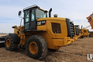 How To Bid At A Construction Equipment Auction