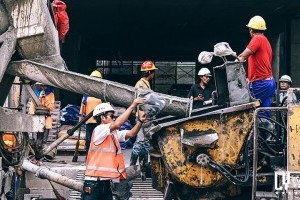 Heavy Equipment Construction Safety Tips (Part 2)