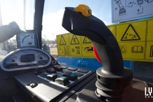 Heavy Equipment Maintenance Tips