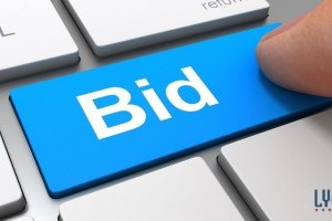 Selling/buying equipment during COVID-19