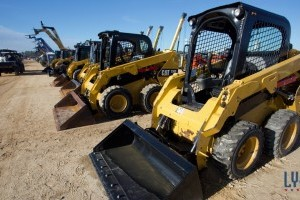 Update: The top large construction equipment