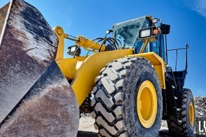 Keeping your equipment in tip-top shape