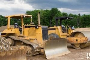 Is used equipment worth it?