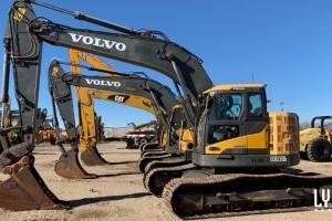 Best Heavy Equipment For Demolition