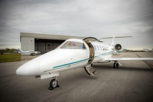 2015 Bombardier LearJet 70 Auction