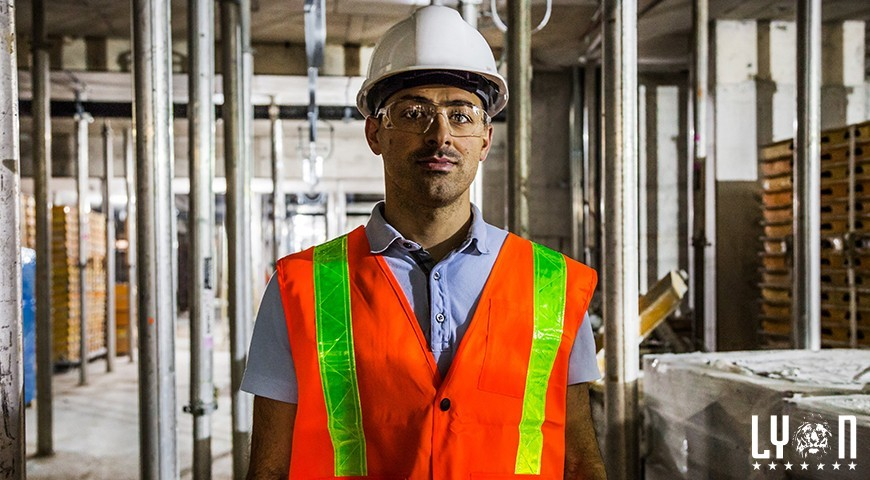 Why Millennials and Generation Z Should Join the Construction Industry