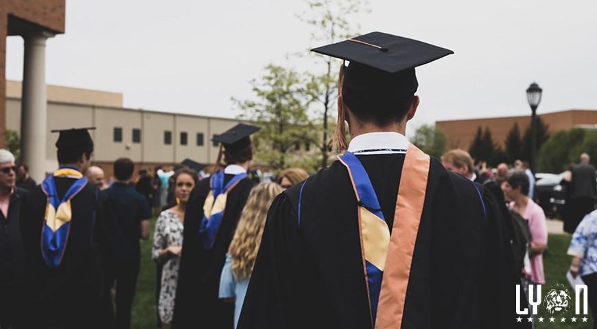 Millennials choosing college over trade jobs