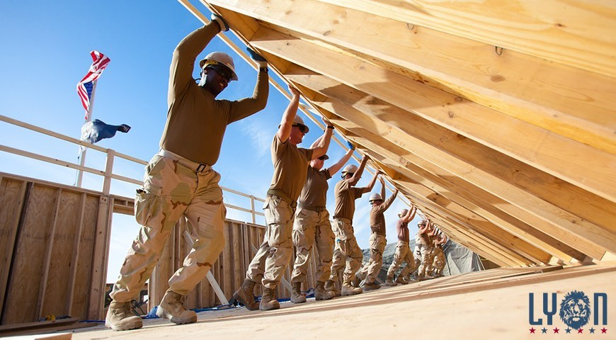 Ways To Incorporate Diversity Into Your Construction Work Environment