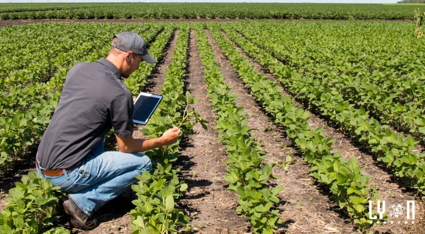 UPDATED: Protect your farm from disasters
