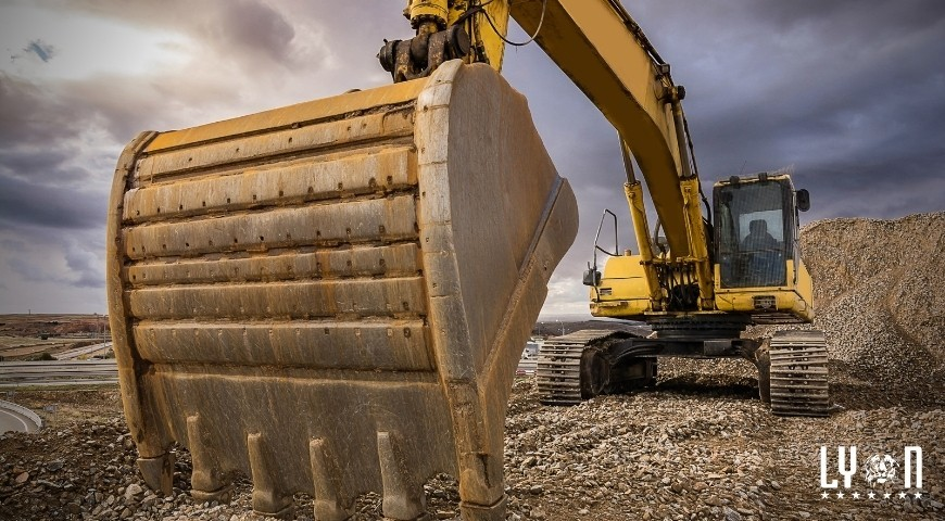 Heavy Machinery Safety Tips for National Safety Month