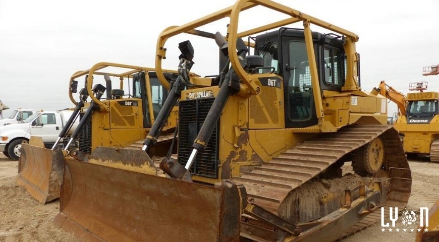Common myths to debunk: What to know about used equipment