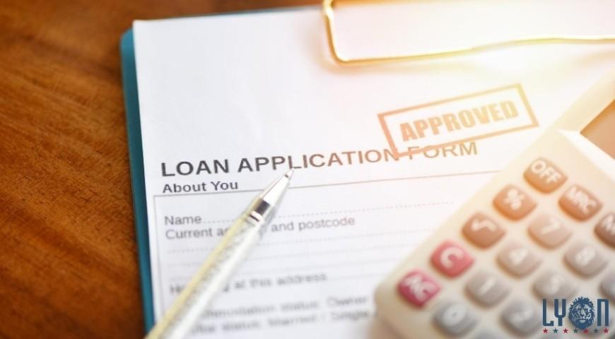 Equipment financing 101