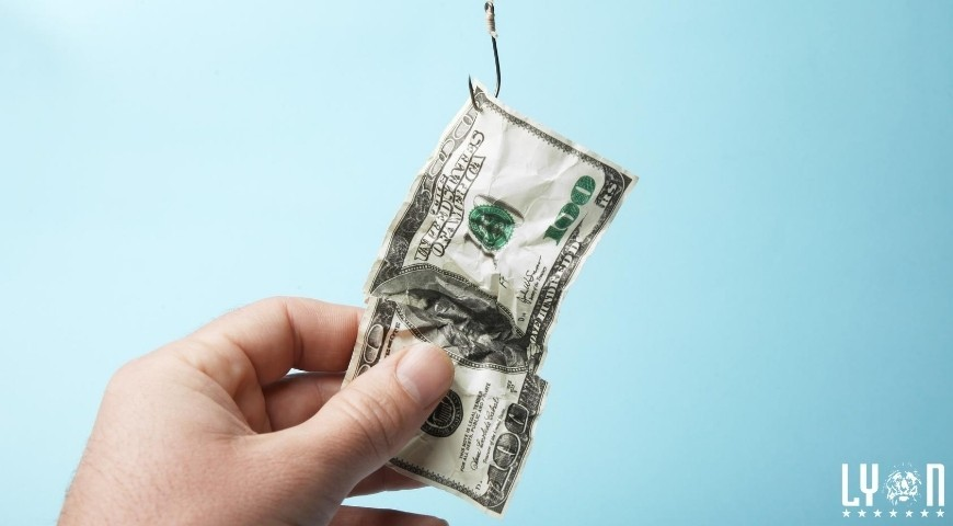 Avoid Auction Scams