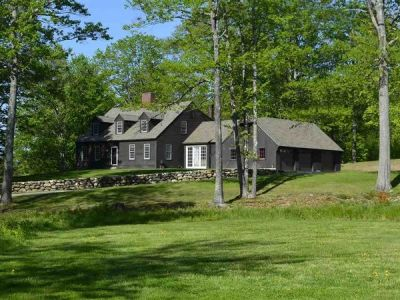 584 Currier Road, Hopkinton, NH 03229 Image1