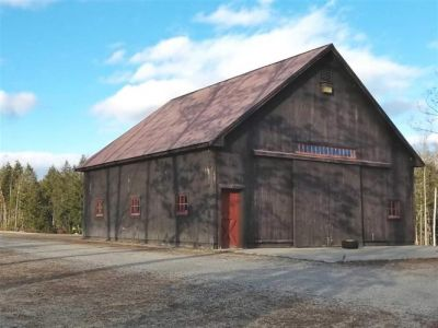 584 Currier Road, Hopkinton, NH 03229 Image3