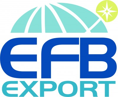 Export Freight & Brokers