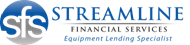 Streamline Financial Services