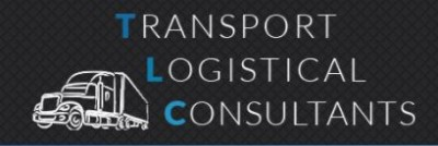 Transport Logistical Consultants